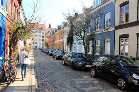 Kopenhagen Insider Tipps by Meine Besten Tipps F 252 R Kopenhagen Ferndurst