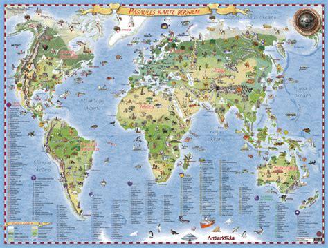 Karšu veikals Jāņa Sēta - kartes, plāni, ceļveži, albūmi, vārdnīcas, Genštab kartes.