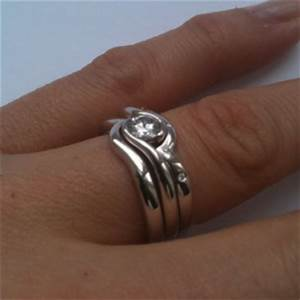 diamonds and rings the online jeweller for platinum With engagement wedding and eternity ring sets