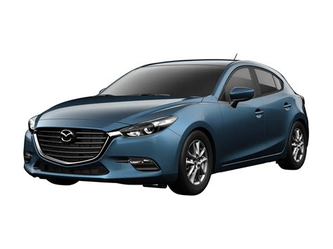 mazda coupe new 2017 mazda mazda3 price photos reviews safety