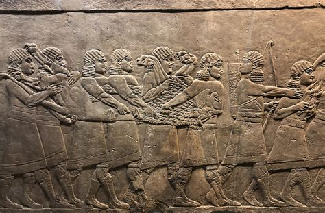 bas relief wiktionary