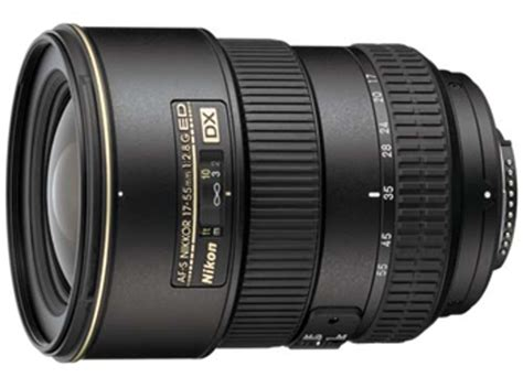 Af S Dx 17 55mm F 2 8g Ed nikon 17 55mm f 2 8g ed if af s dx nikkor review up