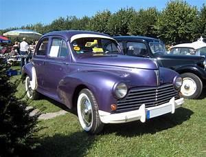Peugeot Saverne : la peugeot 203 type c de 1955 7 me rohan locomotion saverne the g g blog ~ Gottalentnigeria.com Avis de Voitures