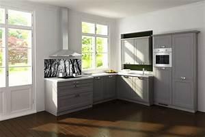 Arbeitsfläche Küche Vergrößern : naturdesign f r die k che k che co ~ Markanthonyermac.com Haus und Dekorationen