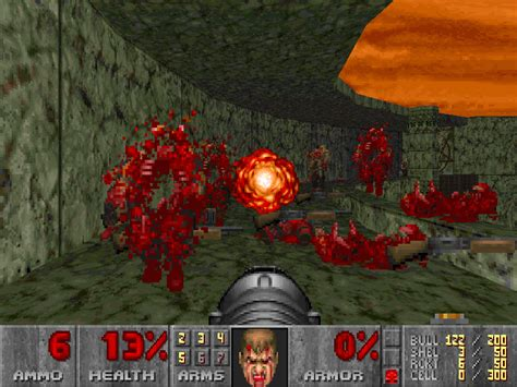 The 10 Best Firstperson Shooters  Games  Lists Paste