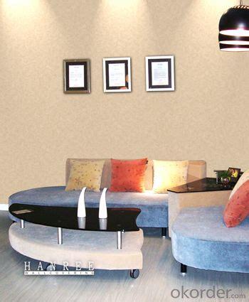 buy heavy embossed wallpapers solid color vinyl wallpapers