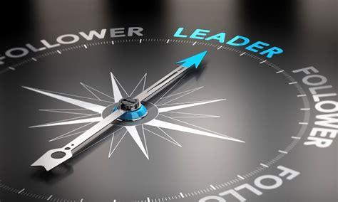 What's more important: good leadership or good management? - Inside HR