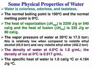 PPT - SOLID TO LIQUID: MELTING LIQUID TO SOLID: FREEZING ...