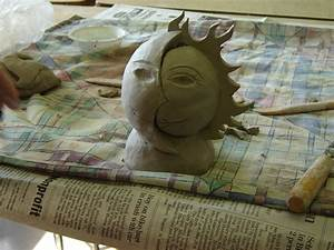 Images For > Cool Ceramic Project Ideas | Ceramics ...