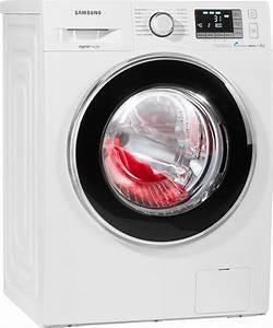 9 Kg Waschmaschine : samsung waschmaschine f500 wf90f5ebp4w eg a 9 kg 1400 u min online kaufen otto ~ Bigdaddyawards.com Haus und Dekorationen