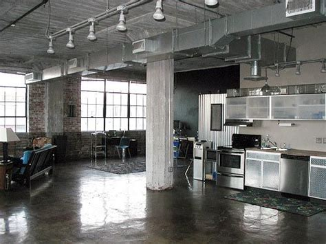 cuisine loft industriel cuisine esprit loft industriel chaios com