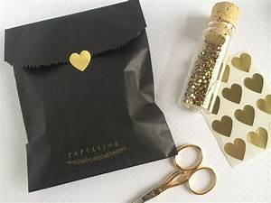 jewelry packaging shop papelline pinterest jewellery With art print packaging ideas