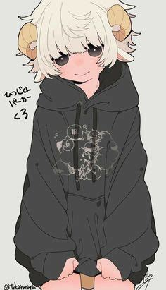 tubarururu sheep kun images   anime cute