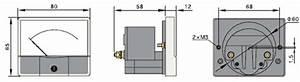 Delixi Instruments  U0026 Meter Co  Ltd