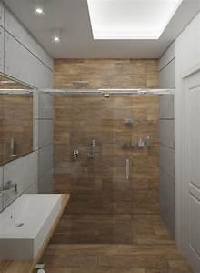 Begehbare Dusche Nachteile : ber ideen zu pool dusche auf pinterest ~ Lizthompson.info Haus und Dekorationen