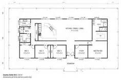 pictures metal building with apartment plans 1000 ideas about metal house plans on metal