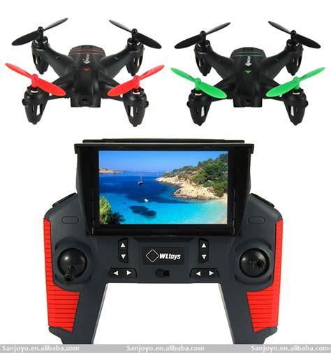 mini drone camera objet volant en image