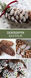 Weihnachtsdeko Zum Selbermachen : weihnachtsdeko fur draussen craft holz aussen modern ~ Orissabook.com Haus und Dekorationen