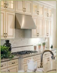 bathroom mirror cabinet ideas hexagon marble tile backsplash home design ideas