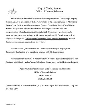 notarized perjury clause affidavit - Fill Out Online Documents, Download in Word & PDF