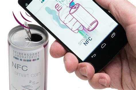 orders  start shipping  nfc enabled