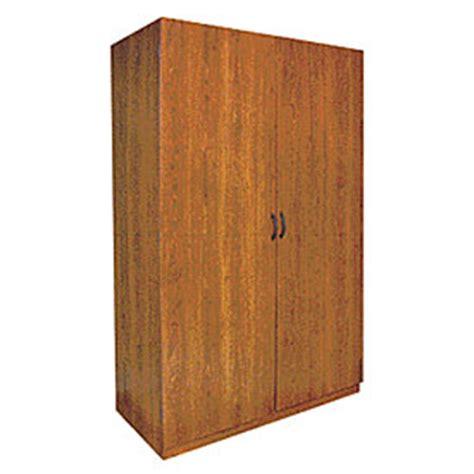 ameriwood storage cabinet big lots ameriwood storage wardrobe big lots