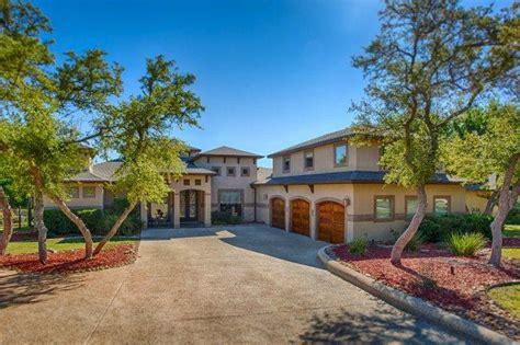 Garden Ridge Mesquite Garden Ridge Austin Texas Home
