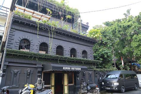 rumah    dijual demi dukung prabowo ahmad dhani