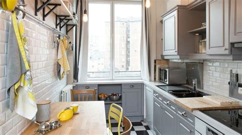 cuisine location relooker une cuisine idées faciles et pas chères côté