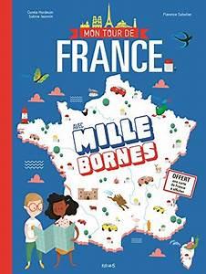 Mille Bornes En Ligne : pdf gratuit mon tour de france avec mille bornes t l chargement pdf ~ Maxctalentgroup.com Avis de Voitures