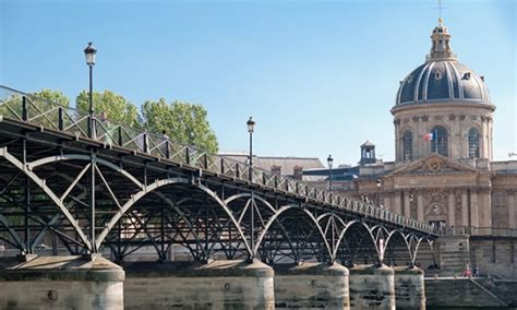 pont des temps moderne 10 ponts et passerelles pour une promenade inoubliable 224 mon joli