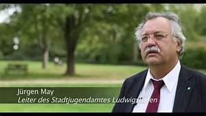 Netzwerk Im Haus : heinrich pesch haus familienbildung im hph netzwerk youtube ~ Orissabook.com Haus und Dekorationen