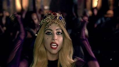 Lady Gaga Judas Fanpop Fan