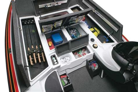 Bass Boat Garage by Research Nitro Boats Z 9 Bass Boat On Iboats