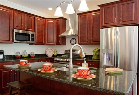 kitchen cabinets western ma viking kitchen cabinets home design ideas and pictures