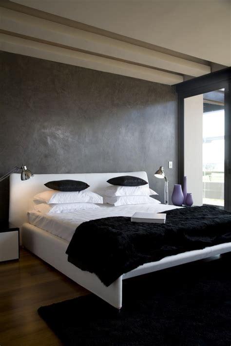Wand Streichen Ideen Grau by 65 Wand Streichen Ideen Muster Streifen Und Struktureffekte