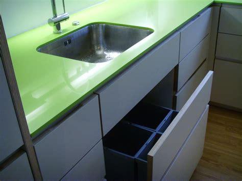 Arbeitsplatte Grün Dockarmcom