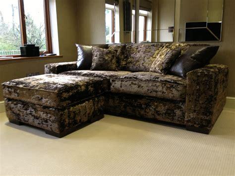 Sofas Designs by Sofa Leather Sofa Designs Handmade Leather Sofa