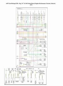 Where Can I Find A Complete Wiring Schematic For A 1997