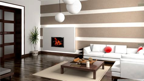 paint ideas for living room feature wall