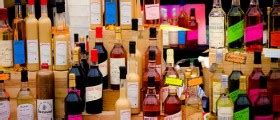 Visit insider's health reference library for more advice. Sudden development of intolerance to alcohol | Alcoholism ...