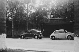 Vw Beetle Bobby Car Ersatzteile : besorge dir ersatzteile f r deinen alten vw beetle der ~ Kayakingforconservation.com Haus und Dekorationen