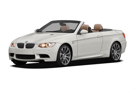 Bmw M3 Price by 2012 Bmw M3 Price Photos Reviews Features