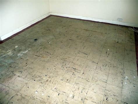 removing tile mastic  wood floor floor roma
