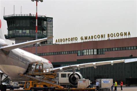 Noleggio Auto Verona Porta Nuova Aeroporto Bologna Verona