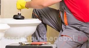 Produit Pour Déboucher Les Toilettes : comment d boucher ses toilettes sans produit chimique nos ~ Melissatoandfro.com Idées de Décoration