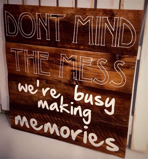 barn wood signs sayings reclaimed barn wood sign rustic wood sign signs with sayings