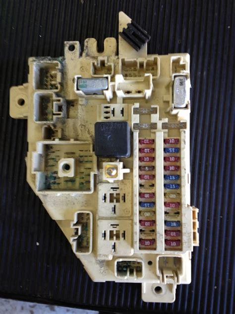 xj wiring nightmare page  jeep cherokee forum