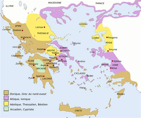salamis the war file ancient dialects fr 400 jpg wikimedia commons