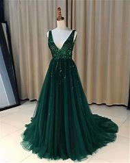 Best Emerald Green Prom Dress Ideas And Images On Bing Find What